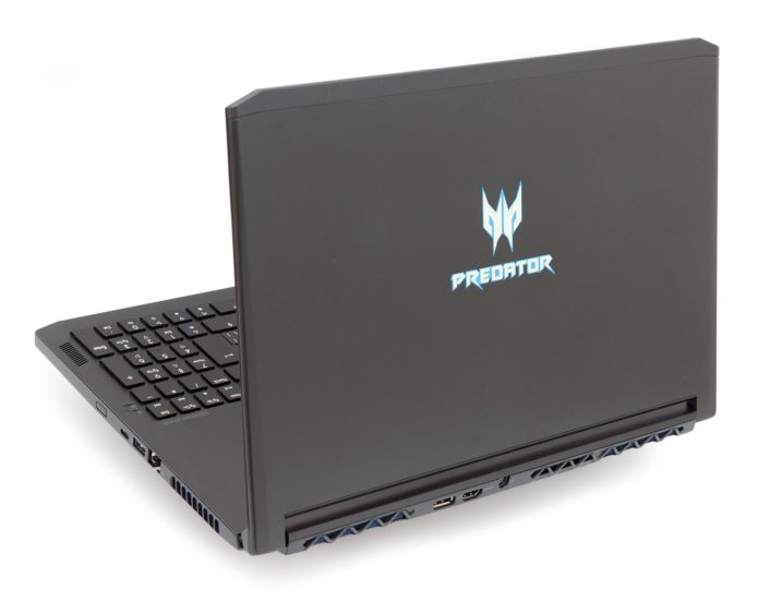 Top 5 Reasons to BUY or NOT buy the Acer Predator Triton 700!