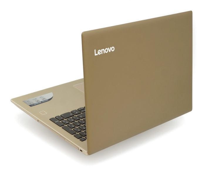 Top 5 Reasons to BUY or NOT buy the Lenovo Ideapad 520!