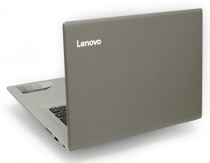Top 5 Reasons to BUY or NOT buy the Lenovo Ideapad 320s (15-inch)!