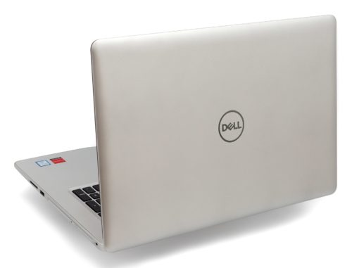 Top Reasons to BUY or NOT buy the Dell Inspiron 17 5770!