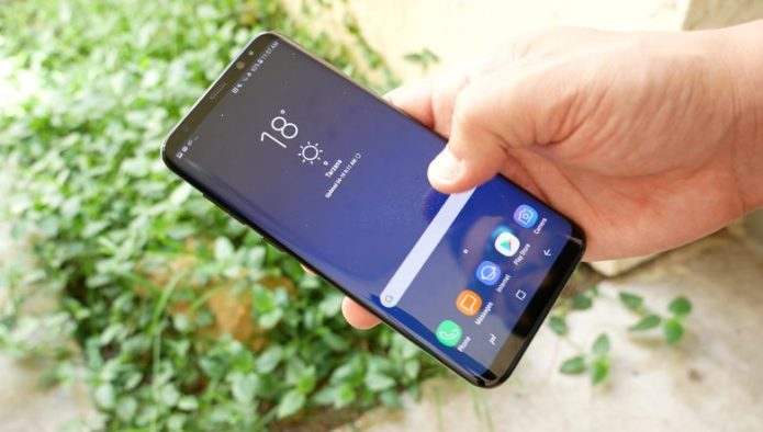 Galaxy-S8-Plus-review_13