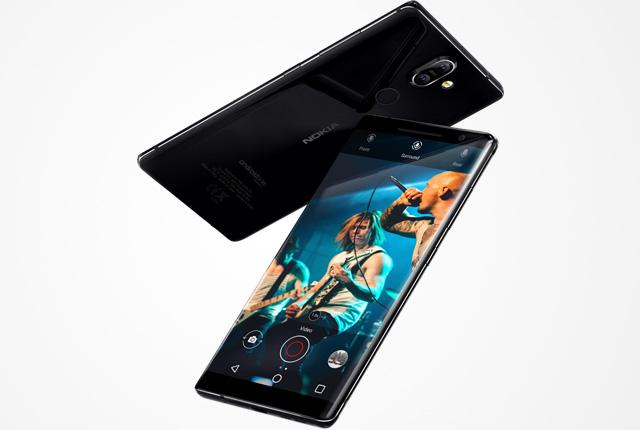 Nokia-8-Scirocco