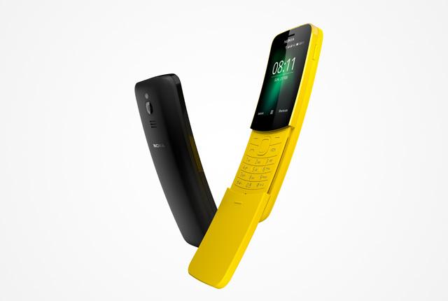 Nokia-8110-1