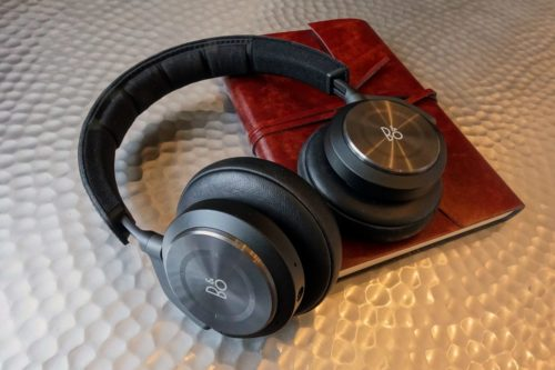 B&O Beoplay H9i Review