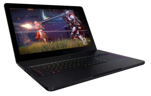 Razer Blade Pro FHD version review : A more affordable FHD higher-end Razer gaming laptop