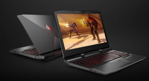 HP Omen X Laptop first impressions: The Best Gaming Laptop HP has on offer