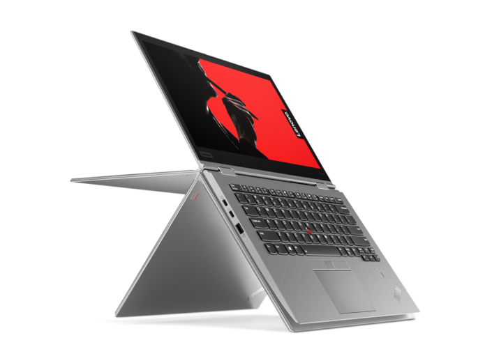 ThinkPad_X1_Yoga_Silver_6