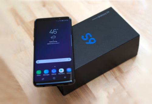 The 5 Galaxy S9 must-have accessories on launch day