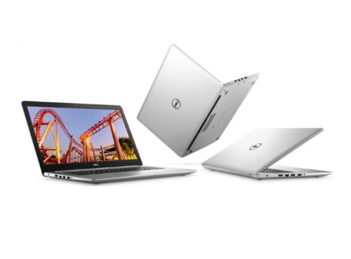Top 5 Reasons to BUY or NOT buy the Dell Inspiron 15 5570!