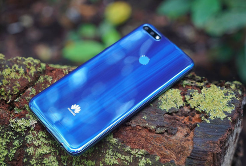 Huawei Nova 2 Lite In-depth Hands-on Review