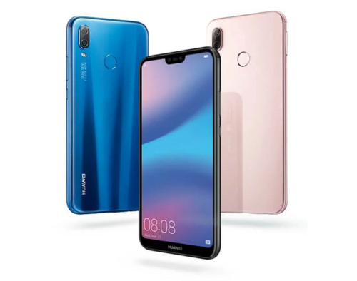 Huawei P20: Price, release date, latest news and rumours – Huawei P20 Lite surfaces in hands-on video