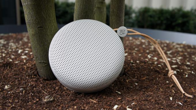 bo_play_beoplay_a1_lead_2