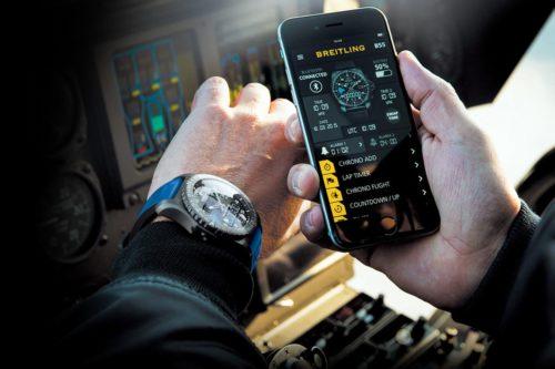 6 Best Smartwatch For Men
