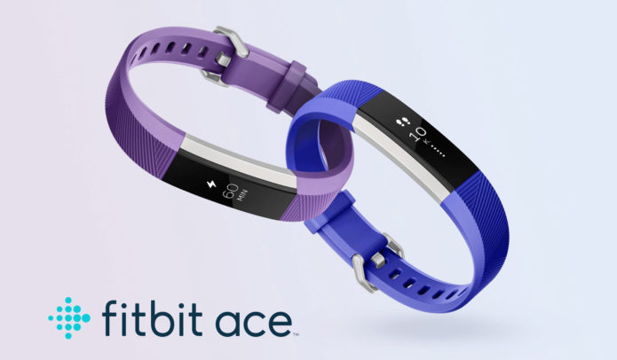 fitbitace-ed