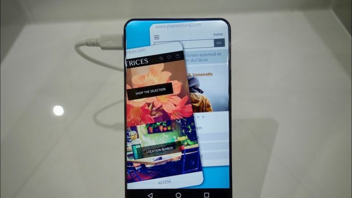 Top 5 Trending Smartphone Features of 2018 Read more at http://www.yugatech.com/mobile/top-5-trending-smartphone-features-2018/#T8tdtBTZFbIcvTm7.99