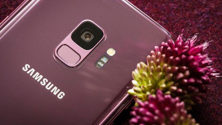 samsung-galaxy-s9-2400-6039_800x450