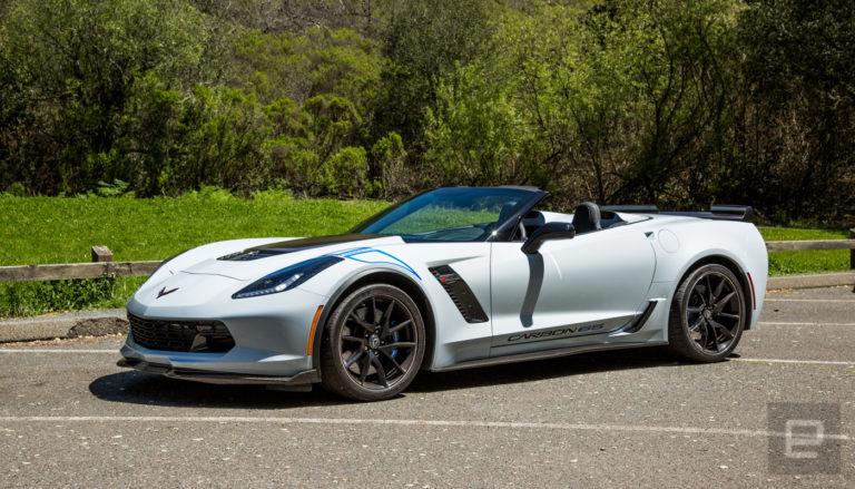 0420-corvette-0845-1