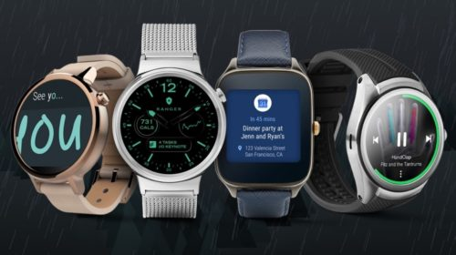 Wear OS: Ultimate guide to the smartwatch update – Everything you need to know about Google's OS