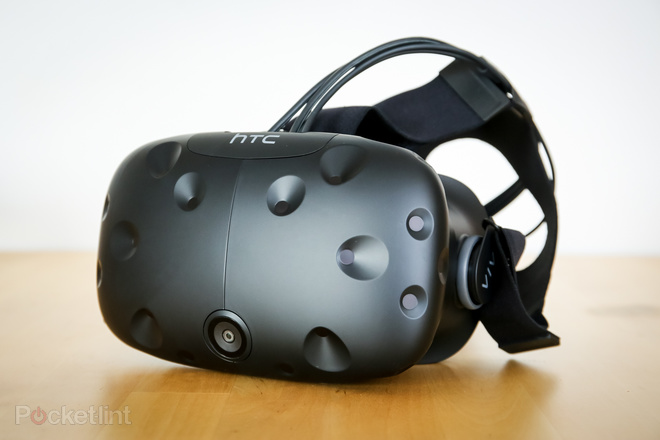 136126-vr-review-htc-vive-review-image1-gcu92bjyf1