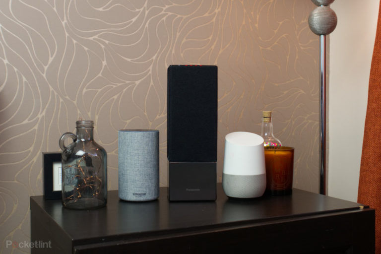 142104-smart-home-review-review-panasonic-ga10-image2-ujftxieukq