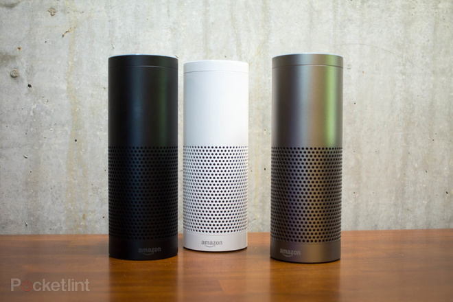 142391-smart-home-review-amazon-echo-plus-preview-image1-llkawmxvu6