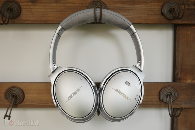 143709-headphones-review-bose-qc35ii-image1-dhx8smpzod