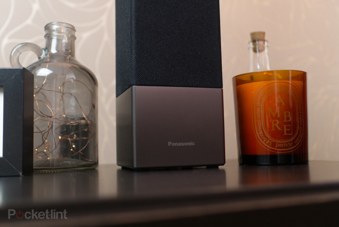 143935-smart-home-review-panasonic-ga10-review-image2-xrszyfsxwp