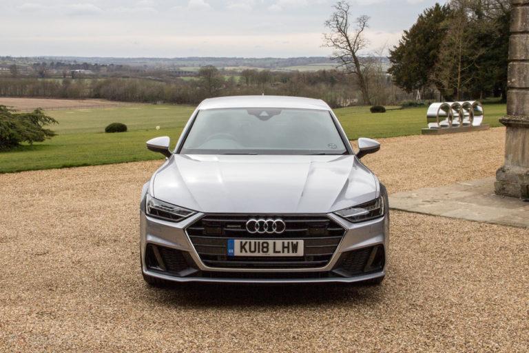 143985-cars-review-audi-a7-exterior-image1-7rliwacrvk