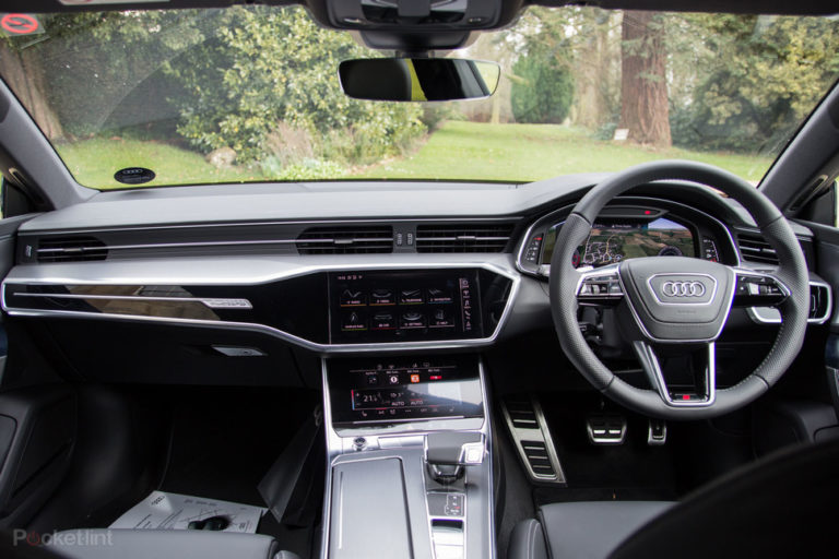 143985-cars-review-audi-a7-interior-image1-jepbhun24y