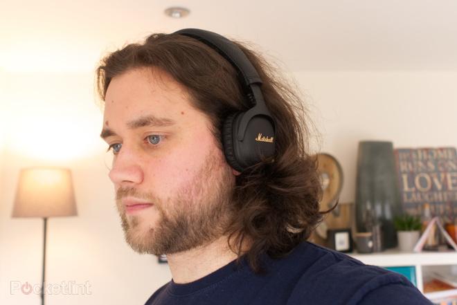 144043-headphones-review-marshall-mid-anc-review-image4-olj8tiuqk9