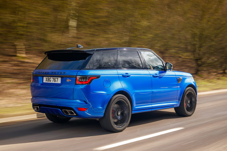 144134-cars-review-range-rover-sport-svr-exterior-image2-suszete05l
