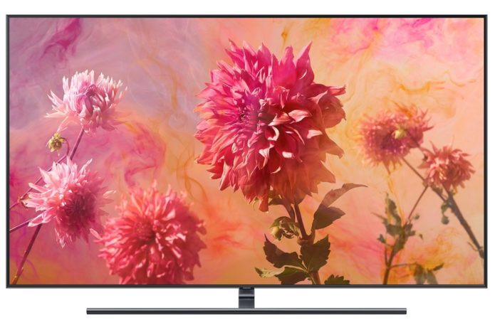 144213-tv-review-samsung-q9fn-qled-tv-review-image1-6xbmtoohfd