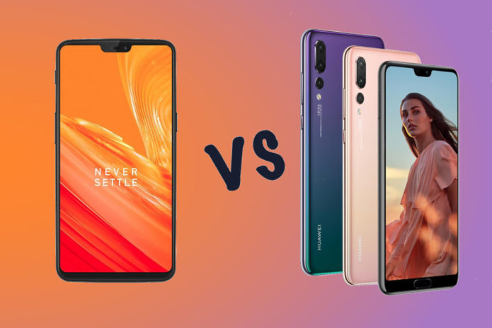 144328-phones-vs-op6-vs-p20-image1-4t8a2sexgz