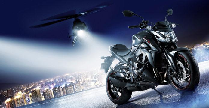 2018-Suzuki-GSX-S1000Z2