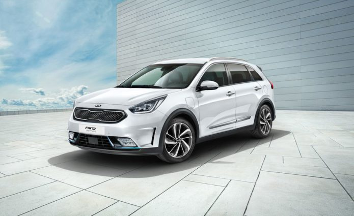 2018-kia-niro-plug-in-hybrid-photos-and-info-news-car-and-driver-photo-677423-s-original