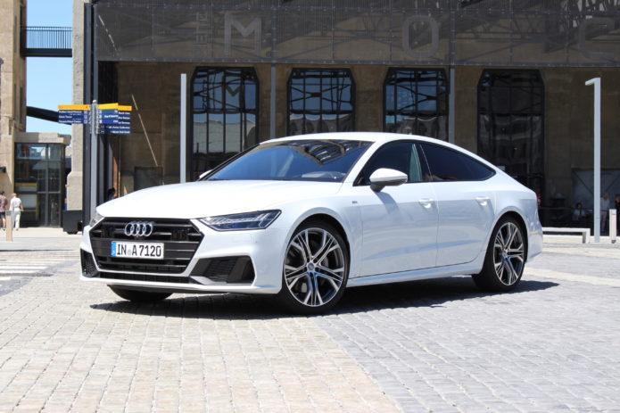 2019-Audi-A7-Review-3