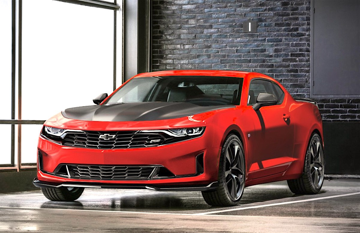 i took the 2019 camaro turbo 1le to the track gearopen. Black Bedroom Furniture Sets. Home Design Ideas
