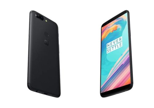 OnePlus 6: Everything you need to know about the next flagship