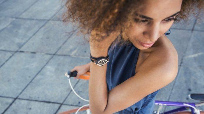 Women's health tech: What's next