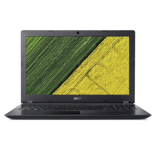 Acer Aspire 3 A315-51 Review