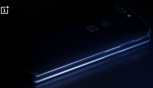 OnePlus 6: Everything we know so far about the upcoming 'flagship killer'