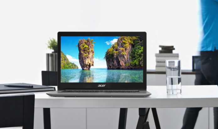 Acer-Swift-3-SF315-41-R8PP-SF315-41-R8PP-with-Ryzen-Mobile-7-Overview