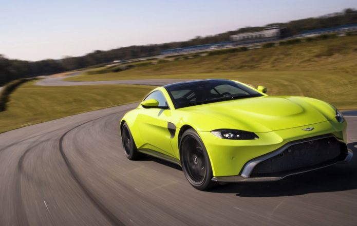 Aston-Martin-Vantage_Lime-Essence_02-1-980x620