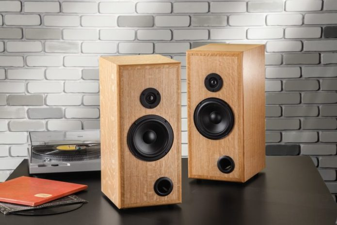 Top 10 Home Stereo Systems of 2018 – Bass Head Speakers