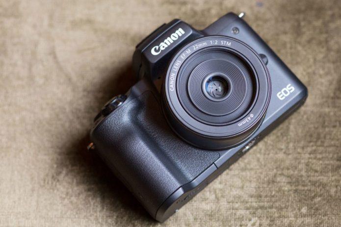 Canon_EOS_M50-69345-1220x813