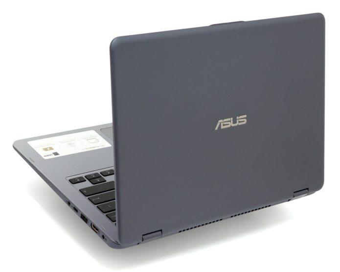 Top 5 Reasons to BUY or NOT buy the ASUS VivoBook Flip 14 (TP410UR)!