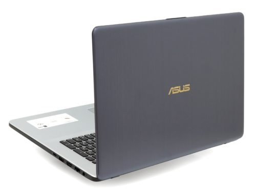 Top 5 Reasons to BUY or NOT buy the ASUS VivoBook Pro 17 (N705UD)!
