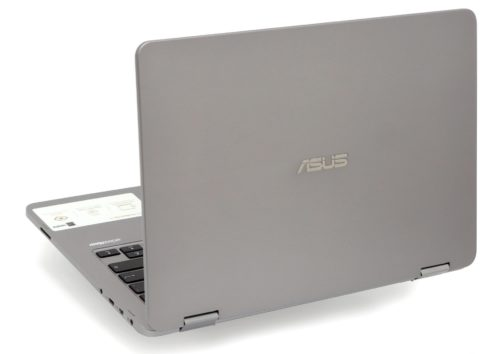 Top 5 Reasons to BUY or NOT buy the ASUS VivoBook Flip 14 TP401!