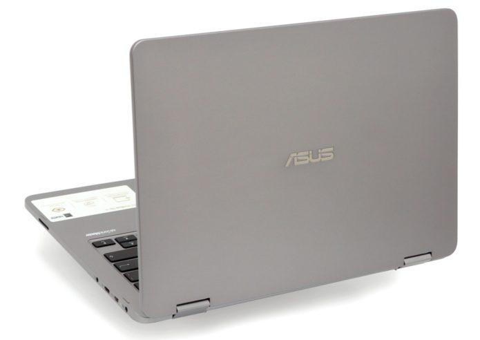 Top 5 Reasons to BUY or NOT buy the ASUS VivoBook Flip 14 TP401!