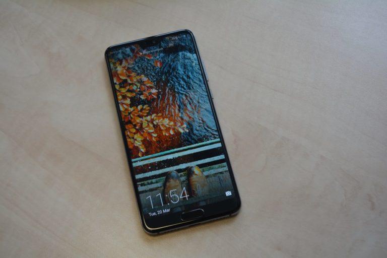 Huawei-P20-7-920x613